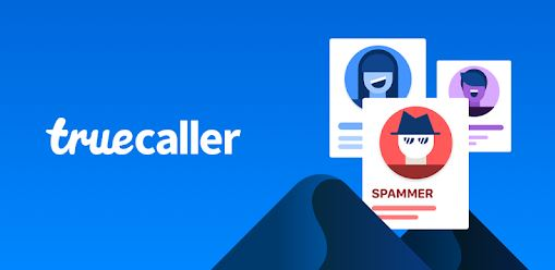 How Can You Delete Your Truecaller Account Completely