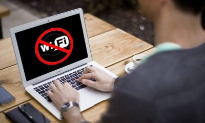 How To Find The WiFi Network's Password On Windows System