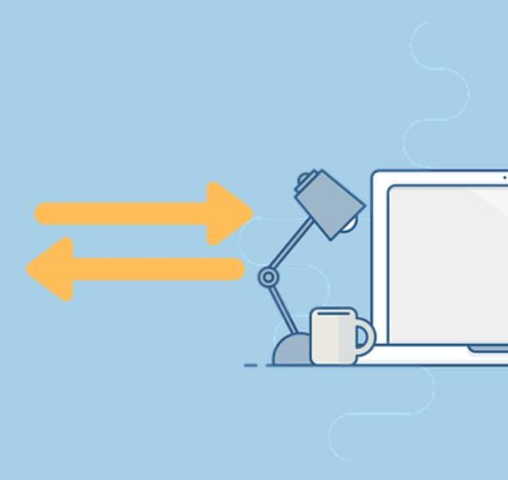 How to Transfer Files from Mobile to PC or Laptop