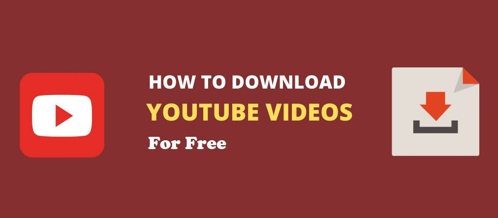 How-to-download-YouTube-videos-without-software