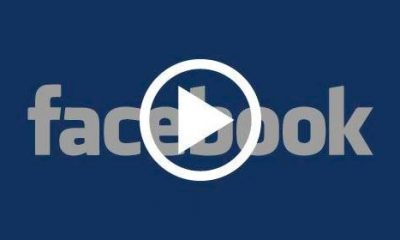 how to download facebook videos for free