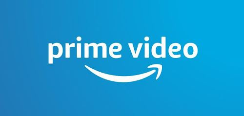 prime video one of the benefit of amazon prime