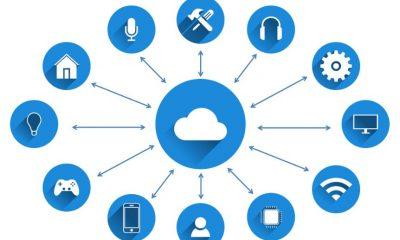 what is cloud computing and its services and type of cloud computing