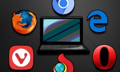 How to Export Bookmarks From Google Chrome, Firefox & Internet Explorer