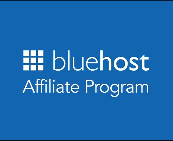 What is BlueHost Affiliate Program and How Can You Earn With It