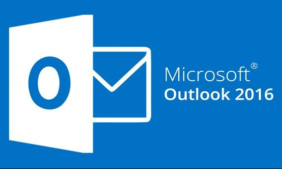 not receiving email or other items in my Exchange account in Outlook for Mac